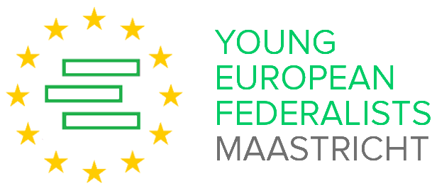 The world of European politics packed in one afternoon: Report from the MaasXEurope Convention 1