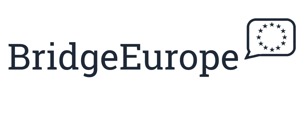 The world of European politics packed in one afternoon: Report from the MaasXEurope Convention 2