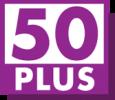 Limburg-WaterBoardElections-2019-50plus-logo