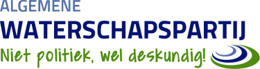 Limburg-WaterBoardElections-2019-awp-logo