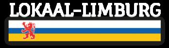 Limburg-WaterBoardElections-2019-lokaal-limburg-logo