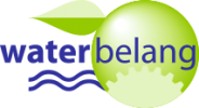 Limburg-WaterBoardElections-2019-waterbelang-logo