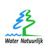 Limburg-WaterBoardElections-2019-waternatuurlijk-logo